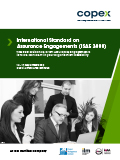 International Standard on Assurance Engagements (ISAE 3000)